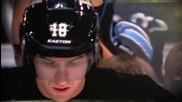 Pittsburgh Penguins благодари на феновете си за подкрепата си през сезон 2013