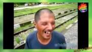 Тези хора могат да се видят само в България - Ромски изцепки, Много смях