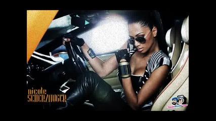 Бъдещ Hit + Бг Превод !!! Nicole Scherzinger feat. Flo Rida - Hollywood