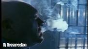 Eminem ft 2pac , Jay Z , Dr Dre , Puplic Enemy , D12 - Fight (hot Remix)