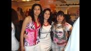 nai xybavoto semeistvo 2011