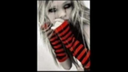 Cool Emo Style Pics