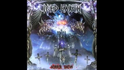 Iced Earth - Dracula {!}