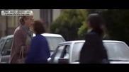 Mrs Doubtfire / Мисис Даутфайър (1993) Целия Филм с Бг Аудио