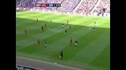 Liverpool 2-1 Everton