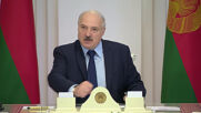 Belarus: 'Used as cannon fodder' - Lukashenko on children and teenagers at protests