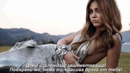 Lost inside your love Епизод 12