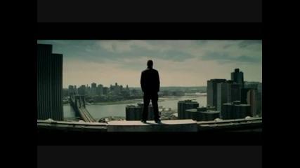 Eminem - Forgive Me ( Превод )