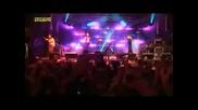 Belinda Carlisle - Leave A Light On For Me (live)