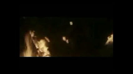Nightwish - Creek Marys Blood