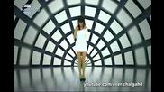 Преслава - Как ти стои + ( Official Video)