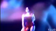 Kostas Martakis & Diana Diez - Sex Indigo [official Music Video]