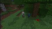 Minecraft Deboracraft Pvp Server 1.7.10