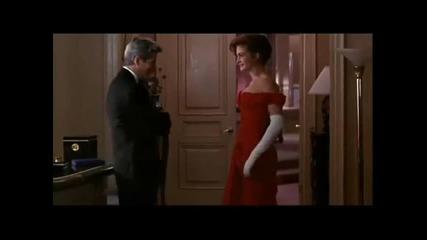 Chris De Burgh - Lady In Red