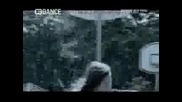 Splitter - All Alone