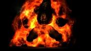 Doom 3 Bfg Edition- Resurrection of Evil (част 09)- Veteran