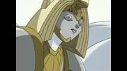 Digimon Adventure Season 2 Episode 15