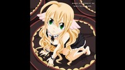 Fairy Tail Zero 07
