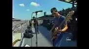 Staind - Right Here (indy 500)