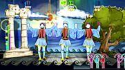 Epic Sirtaki - Just Dance