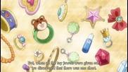 Fairy Tail Ova 1 Youkoso Fairy Hills!