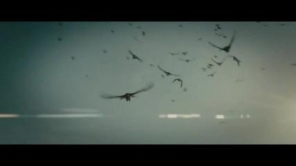 Indila - Mini World ( Divergent)