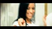 Sparkz Indefintie Love (music Video Hd)