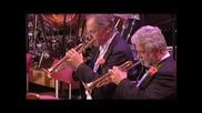 Увертюра от Сватбата на Фигаро - Моцарт