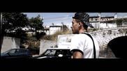 Lacrim feat Le Rat Luciano - Vis Tes Reves Ou Reve De Vivre