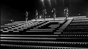 Wonder Girls - Be My Baby Mv