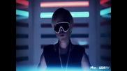Превод! G - Dragon - Heartbreaker • 2009