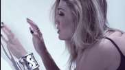 Нищо • Видео Премиера 2015 Stella Kalli - Tipota