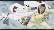 One Piece Episode 479 Watch One Piece Anime Online