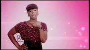 Lousika - No Be Aloo (ft. Kayci)