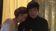 /бг превод/ Lee Hongki - What I Wanted to Say (ost Bride Of The Century)
