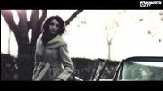 Tom Novy Veralovesmusic ft. Pvhv - Thelma Louise (disaszt Modezart Remix) (official Video Hd)