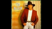 Tim Mcgraw - Two Steppin' Mind [превод на български]