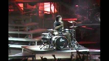 Linkin Park - Sweet Child O Mine