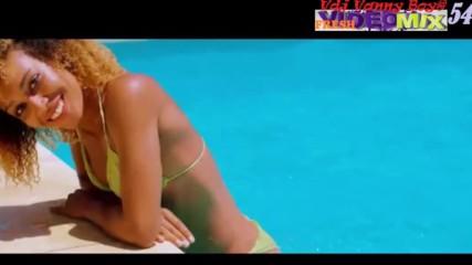 Fresh Videomix [54] 2017 - Vdj Vanny Boy®