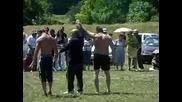 borbi - boqnovo parva chast 2009.avi