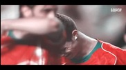 Cristiano Ronaldo - Motivational - 2013 _ Hd