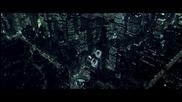 Lawson - Standing In The Dark ( Официално Видео )