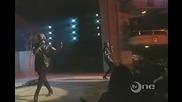 Zhane - Hey Mr. D. J.