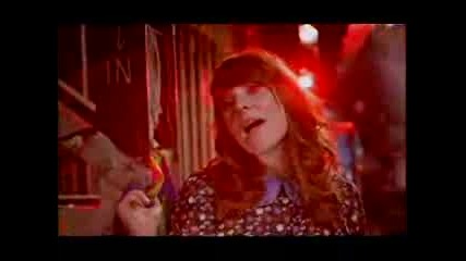 Kate Nash - Mouthwash