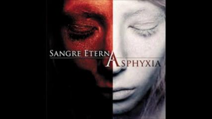 Sangre Eterna - Seventh Angel