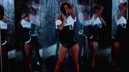 Премиера! Inna feat. Yandel - In Your Eyes ( Официално Видео )