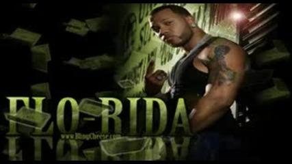Flo Rida - Sugar Ft. Wynter Gordo *new*