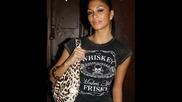 Превод!!!nicole Scherzinger ft. Timbaland - Physical