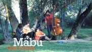 Mäbu - Dos horas (Оfficial video)