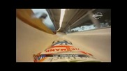 Клипове на Eurosport Watts Zap [ част 20 ].mp4
